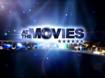 At the Movies TV Show