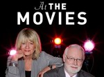 At the Movies (AU) TV Show