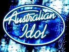 Australian Idol (AU) tv show photo