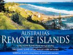 Australia's Remote Islands (AU) TV Show