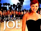 Average Joe tv show photo