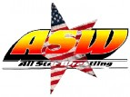 AWA All-Star Wrestling TV Show