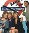 Babes in the Wood (UK) TV Show