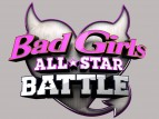 Bad Girls All Star Battle TV Show