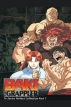 Baki the Grappler (JP) TV Show
