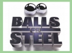 Balls of Steel (UK) TV Show