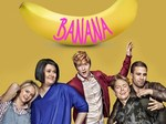 Banana (UK) TV Show