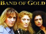 Band Of Gold (UK)