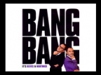 Bang! Bang! It's Reeves and Mortimer (UK) TV Show