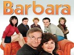 Barbara (UK) TV Show