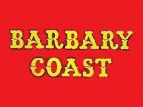 Barbary Coast TV Show
