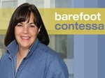 Barefoot Contessa TV Show