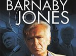 Barnaby Jones TV Show