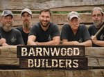 Barnwood Builders TV Show