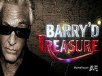 Barry'd Treasure TV Show