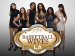 Basketball Wives LA TV Show