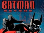 Batman Beyond TV Show