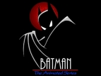 Batman: The Animated Series TV Show