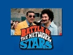 Battle of the Network Stars TV Show