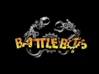 BattleBots TV Show