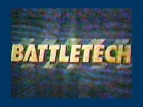 BattleTech TV Show