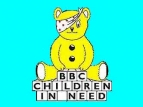 BBC Children In Need (UK) TV Show