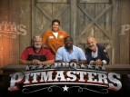BBQ Pitmasters tv show photo