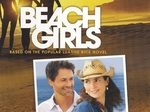 Beach Girls TV Show