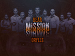 Bear Grylls: Misson Survive (UK) TV Show