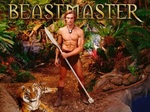 Beastmaster TV Show