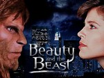 Beauty and the Beast (1987) TV Show