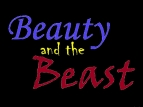 Beauty and the Beast (AU) TV Show