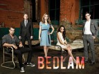 Bedlam (UK) TV Show