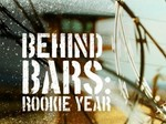 Behind Bars: Rookie Year TV Show