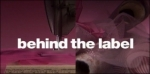 Behind the Label TV Show