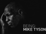 Being: Mike Tyson TV Show