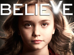 Believe tv show photo