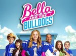 Bella and the Bulldogs TV Show