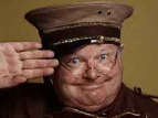 Benny Hill (UK) TV Show