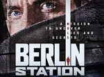 Berlin Station TV Show