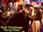 Best Christmas Party Ever tv show photo
