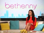 Bethenny TV Show