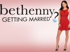 Bethenny Getting Married? TV Show