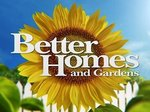 Better Homes and Gardens (AU) TV Show