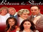 Between the Sheets (UK) TV Show