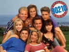 Beverly Hills, 90210 TV Show