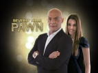 Beverly Hills Pawn tv show photo