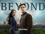 Beyond (2017) tv show photo