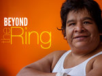 Beyond the Ring TV Show