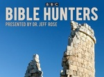 Bible Hunters (UK) tv show photo